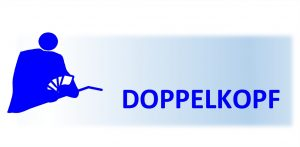 Button_Doppelkopf