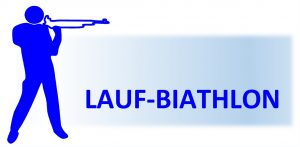 Button_Laufbiathlon
